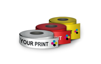 ReLINE In-line print