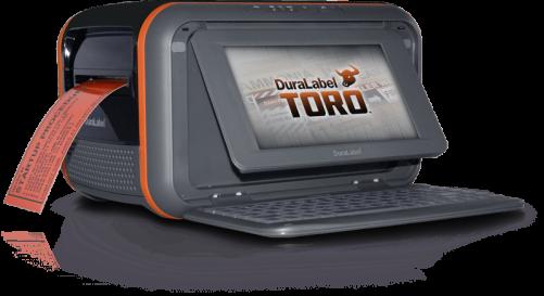 Bekijk de Toro videos!