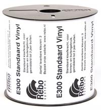 Industrieel Vinyl (E300)