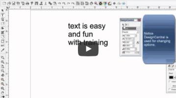 FLEXI | Basics