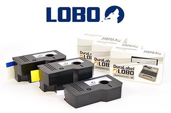 LOBO cassettes