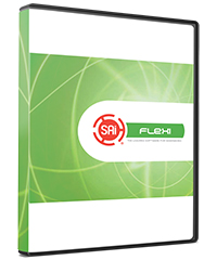Flexi 12 Software