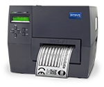 SMS-F1 | Typeplaten en Kenplaten printer